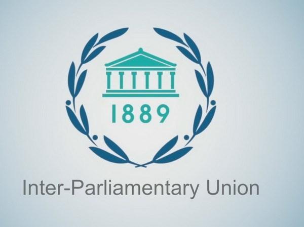 Pakistán se niega a asistir a la cumbre de los presidentes parlamentarios de Asia del Sur - ảnh 1