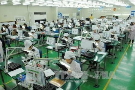 Perspectivas económicas de Vietnam en 2017  - ảnh 1