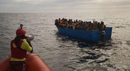 Unión Europea aprueba plan de acción sobre tema migratorio  - ảnh 1