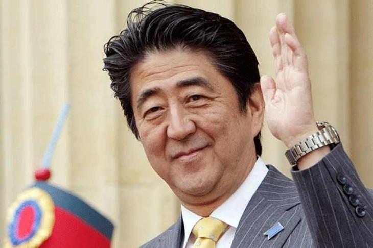 Japón busca nuevo rumbo de sus relaciones con Estados Unidos - ảnh 1