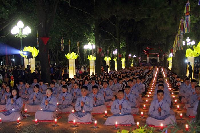 Vicepresidenta vietnamita realiza visita de trabajo a Hai Duong - ảnh 1