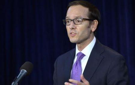 Un TLC bilateral no puede reemplezar al TPP, afirma asesor de Obama - ảnh 1