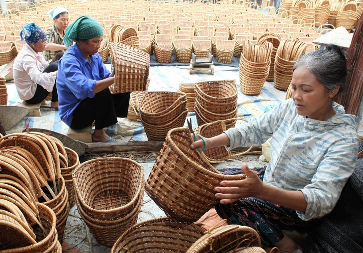 Vietnam trabaja para reducir la desigualdad social - ảnh 2