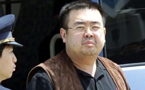 Vietnam reacciona a la muerte del ciudadano norcoreano en Malasia - ảnh 1