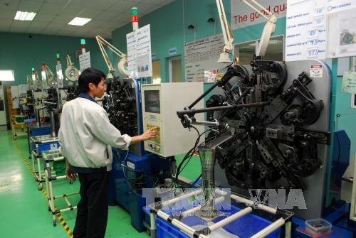 Japón aspira promover inversiones en Da Nang - ảnh 1