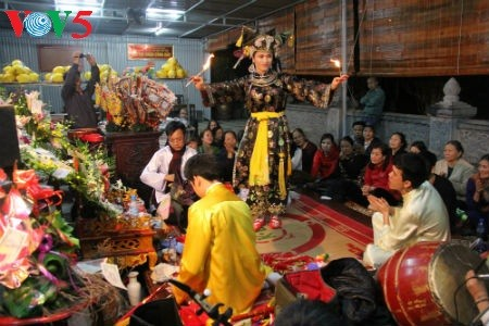 Preservar y desarrollar los valores de los patrimonios culturales - ảnh 2