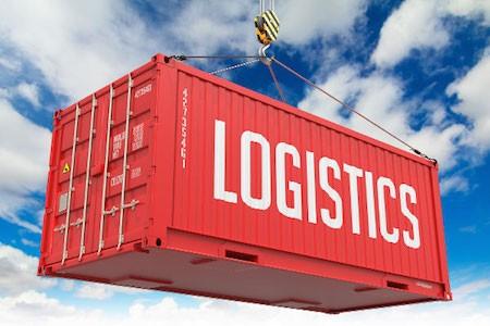 Vietnam por promover el sector logístico al servicio de la exportación - ảnh 1