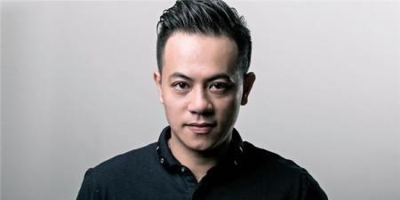 DJ Hoang Anh, pionero de la música electrónica en Vietnam - ảnh 1