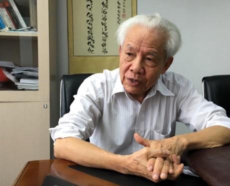 Le Duan, un líder excepcional del Partido Comunista de Vietnam - ảnh 2
