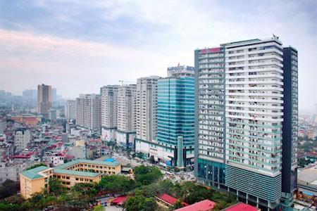 Vietnam enfocado en metas macroeconómicas del 2017 - ảnh 1