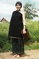 Churu, otra etnia con idiosincrasia propia en Tierras Altas centrales de Vietnam - ảnh 2
