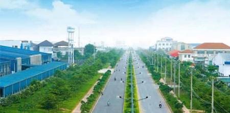 Provincia sureña de Dong Nai promueve atracción selectiva de inversiones extranjeras - ảnh 1