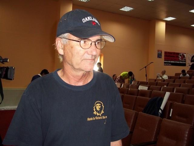 """Veterano estadounidense de la guerra en Vietnam: """"pido perdón a los vietnamitas"""" - ảnh 1"""