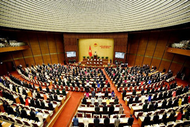 Gobierno vietnamita adopta medidas para cumplir metas económicas  - ảnh 1