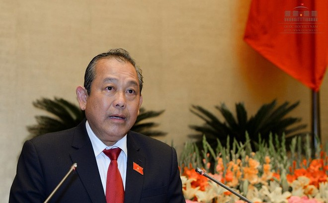 Gobierno vietnamita adopta medidas para cumplir metas económicas  - ảnh 2