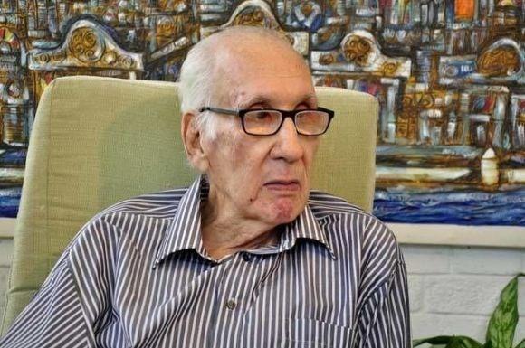 Vietnam se despide del primer embajador del gobierno revolucinario de Cuba en su territorio - ảnh 1