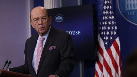 Comienza el diálogo económico chino-estadounidense - ảnh 1