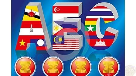 Empresas vietnamitas y oportunidades de la Comunidad Económica de la Asean - ảnh 1