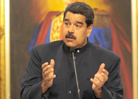 Venezuela reclama su derecho a la paz y a la autodeterminación - ảnh 1