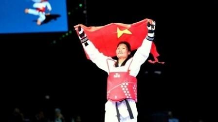 Vietnam consigue más oros en los SEA Games - ảnh 1