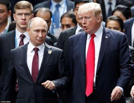 Estados Unidos y Rusia dialogan sobre Siria  - ảnh 1