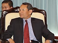 Delegasi Partai Komunis Vietnam menghadiri seminar Internasional di Meksiko - ảnh 1