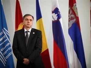 Montenegro menghargai kerjasama di semua bidang dengan Vietnam - ảnh 1