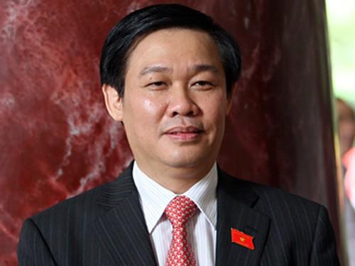 Delegasi Partai Komunis Vietnam melakukan kunjungan di Tiongkok - ảnh 1