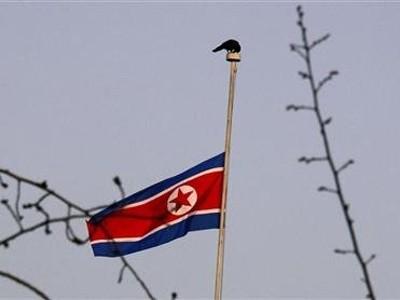 Rusia menyerukan kepada RDR Korea mengadakan kembali perundingan 6 fihak - ảnh 1