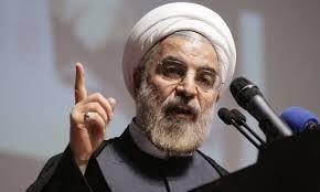 Iran akan mengadakan kembali perundingan P5+1 setelah membentuk pemerintah baru - ảnh 1