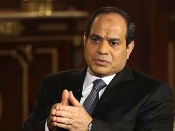 Mesir – AS mengadakan dialog strategis pada Juli - ảnh 1