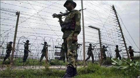 AS menyerukan kepada India dan Pakistan supaya mempertahankan dialog - ảnh 1