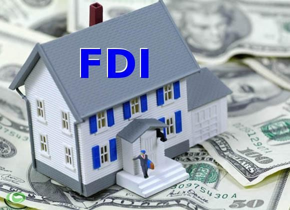 Republik Korea terus memelopori modal FDI di Vietnam - ảnh 1