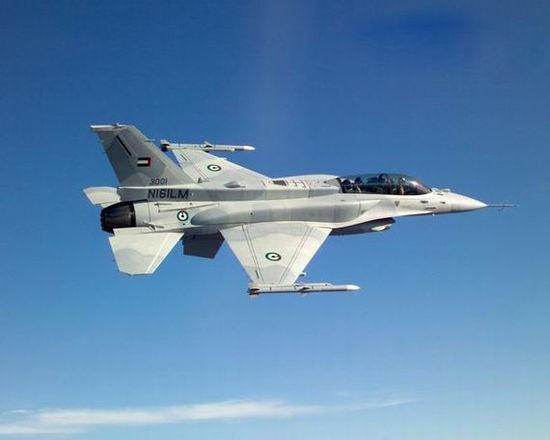 Belanda memutuskan berpartisipasi menjalankan serangan udara di Suriah - ảnh 1