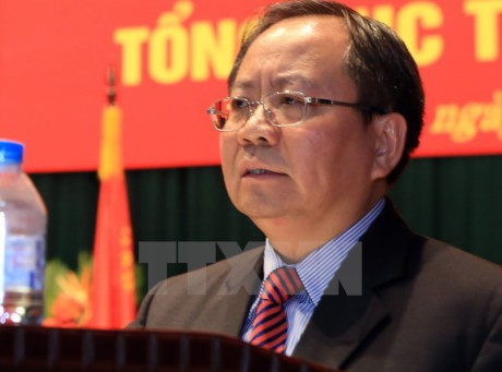 Konferensi ke-11 Promosi Investasi  para Menteri Keuangan ASEAN berlangsung di Jakarta - ảnh 1