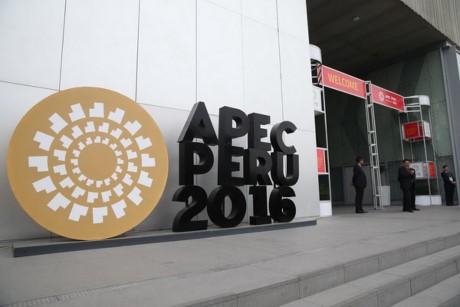 Berpartisipasi pada APEC di Peru: Vietnam  menyiapkan APEC-2017 - ảnh 1