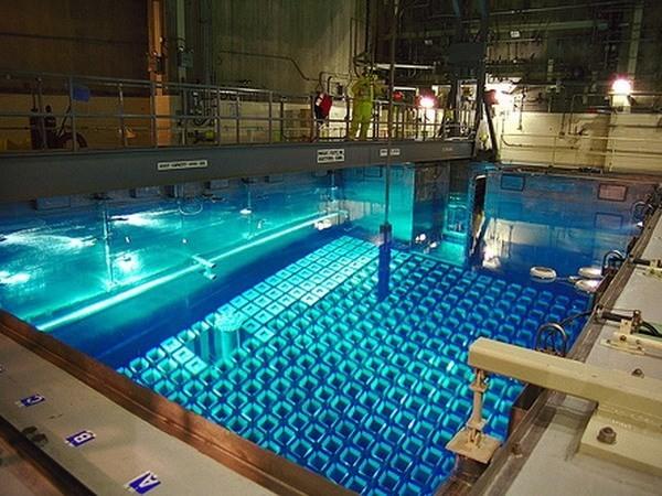 Iran bersedia mengurangi cadangan air berat untuk menaati permufakatan - ảnh 1