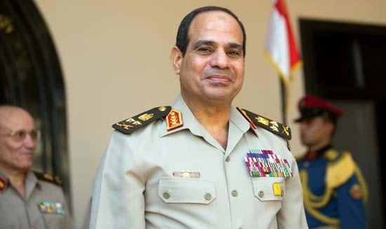 Mesir memperkuat hubungan ekonomi dan perdagangan dengan Portugal. - ảnh 1
