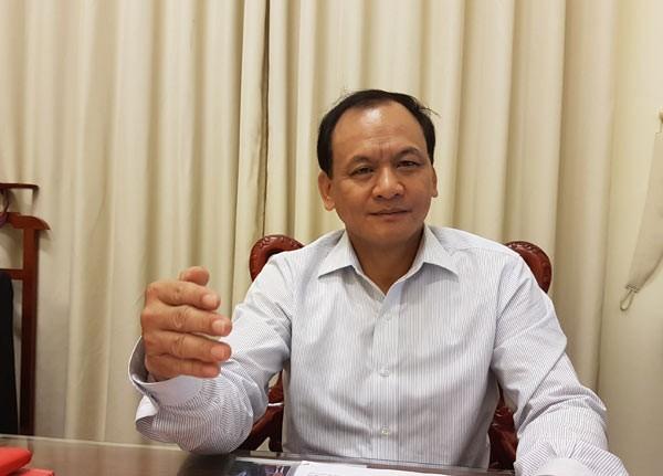 Vietnam dan Kamboja mendorong kerjasama di bidang penerbangan - ảnh 1