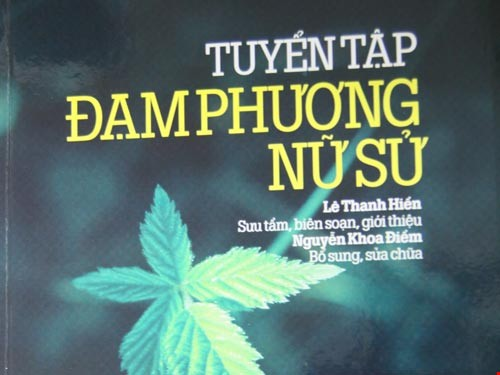 Memperkenalkan tentang wanita Vietnam yang tipikal dalam gerakan pembebasan wanita - ảnh 1