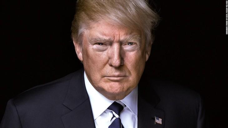 AS dengan tegas menjaga keamanan nasional dalam menghadapi ancaman RDRK - ảnh 1