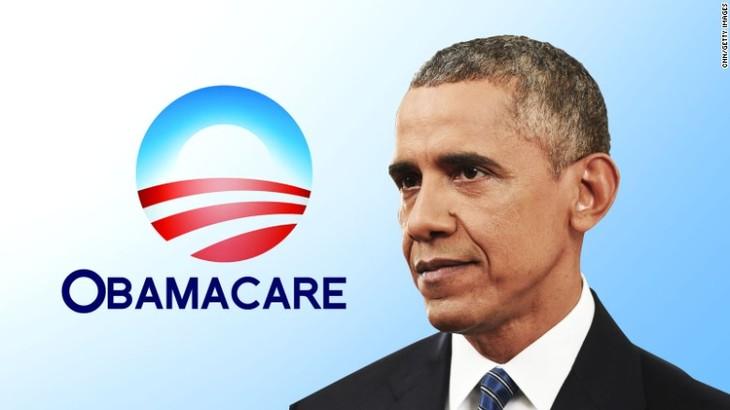 Presiden AS mengakui kesulitan dalam revisi RUU mengenai Perawatan Kesehatan - ảnh 1