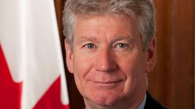 Presiden Dana Asia -Pasifik Kanada menyerukan menciptakan ruang perkembangan untuk SMEs - ảnh 1