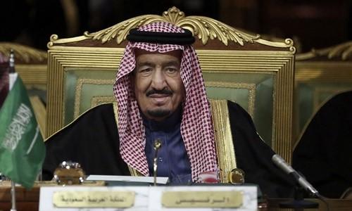 Qatar menyambut baik keputusan Arab Saudi tentang pembukaan koridor perbatasan - ảnh 1