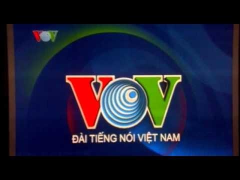 Penjelasan tentang peringatan ultah ke-72 berdirinya VOV - ảnh 1
