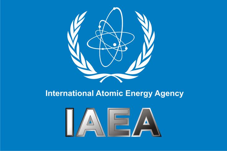 IAEA : Iran tetap  menaati permufakatan nuklir dengan kelompok P5+1 - ảnh 1