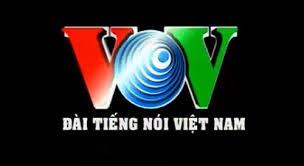 Perkenalan tentang peringatan ultah ke-72 berdirinya VOV - ảnh 1