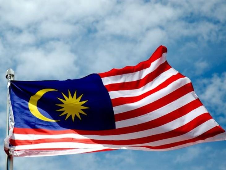 Pertemuan peringatan ultah ke-60 Hari Nasional Malaysia - ảnh 1