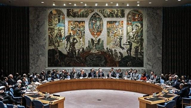 Opini umum mendukung resolusi tentang sanksi yang dikenakan DK PBB terhadap RDRK - ảnh 1