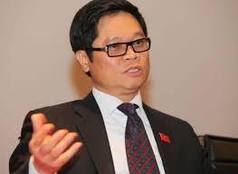 Badan usaha Vietnam menyambut aktivitas-aktivitas dalam Pekan Tingkat Tinggi APEC 2017 - ảnh 1